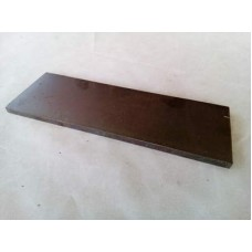 Welder Qualification Sample Plate